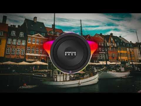 TIX – Shotgun (BassBoosted)