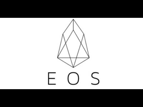 """EOS """"The Fastest Blockchain"""", Central Bank Crypto On The Way And G20 Crypto Laws"""