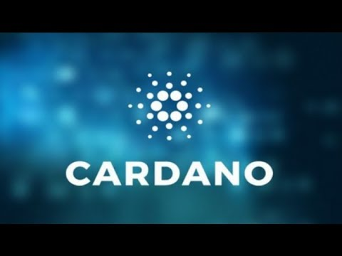 Cardano The Trillion Dollar Crypto, Pushing Litecoin To $400 And Ethereum FOMO Bitconnect 2.0