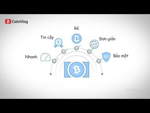 Bitcoin Cash (BCH) là gì? Bitcoin Cash sẽ đánh bại Bitcoin? – CoinWiki