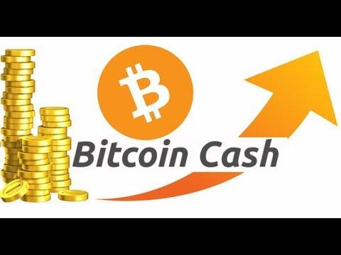 BCH bulls ready?/BTC holding steady/Altcoin Charts/Top 200 Cryptos