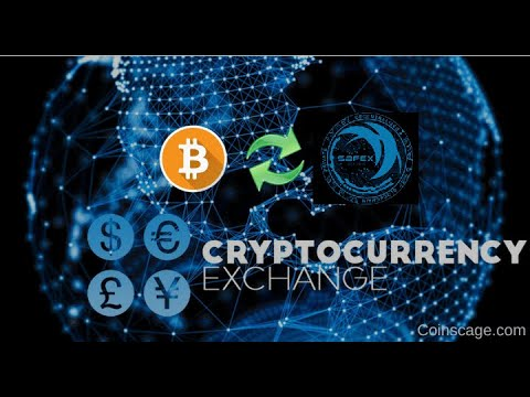 Safex Cash No Exchange Needed