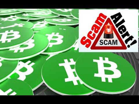Notícias Análise 25/07: Servidores Bitcoin Cash Centralizados – Samsung Rejeita Parceria CobPay e +