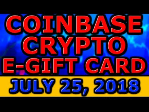 Coinbase REVOLUTIONARY Crypto E-GIFT CARDS! China CRYPTOCURRENCY RANKINGS! Skrill CRYPTO Now LIVE!