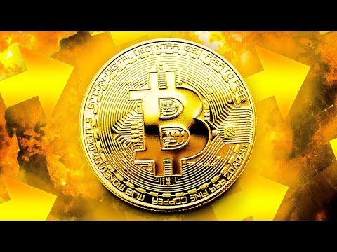 Bitcoin Will SURGE Soon, And In The FUTURE – Why We Know It Will