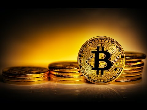 """""""Big Things Ahead For Bitcoin"""", SEC Delays 5 BTC ETFs And $10,000 Bitcoin Anticipated"""