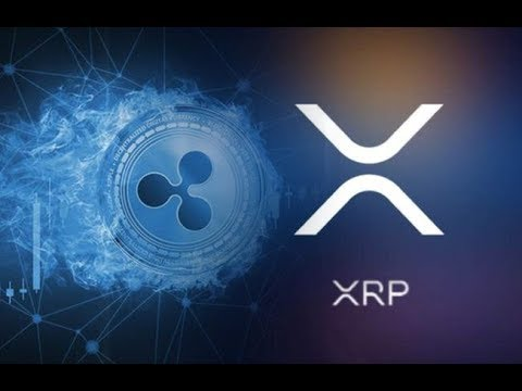 Ripple News! XRP's Drop in Line with Other Crypto 'Underscores XRP's Independence from Ripple'