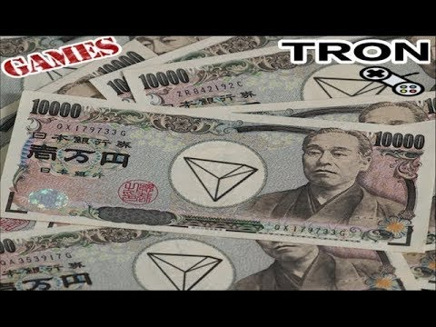 New Method Revealed Ive Used This Method To Buy Loads Of TRON TRX