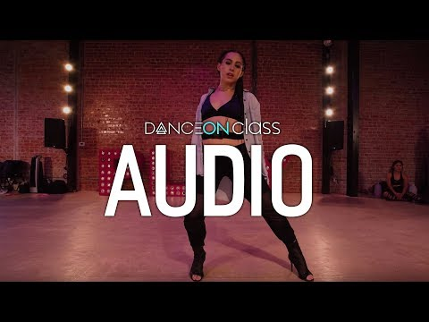 LSD ft. Sia, Diplo & Labrinth – Audio | Brinn Nicole Choreography | DanceOn Class