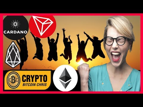 1st place: DPRatings EOS ADA TRX ETH – $100k Bounty for info! – Crypto Paper Money! – ETH 3rd BDay!