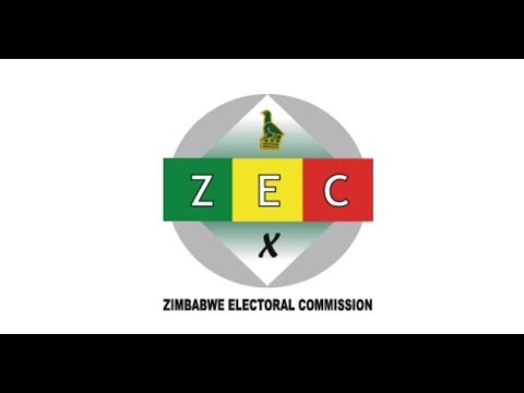 ZEC briefs the media: 30 July 2018