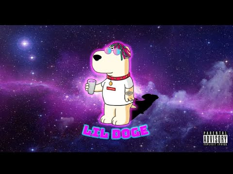 Lil Doge – This Is ESKETIT – Meme Mashup