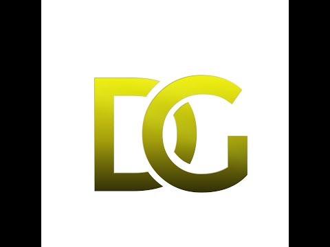 DGC- Digital Gold Community BitLog 10
