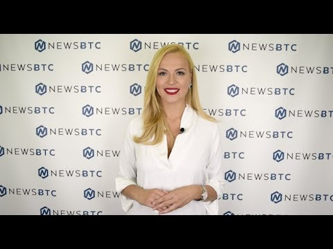 Upcoming Cryptocurrency Events: 2nd July – 6th July  (Nexus, Bytecoin, Huobi & Token Swaps)