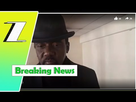 BREAKING – Chamisa party launches boycott election … If ZEC | Breaking News
