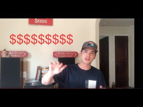 Bitcoin and other Cryptos will BOOM ? Gold and Silver will EXPLODE!! Here's Why….