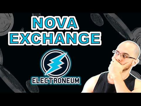 🛑 PUMP no preço do Electroneum!! Nova parceria causa valorização da Criptomoeda!