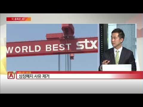 [이 종목은 왜?] #STX #SK하이닉스 #덴티움 #LG이노텍 #내일장 #톱픽은? – 송태현