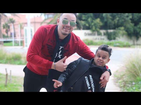 clip officiel cheb ramzi tix avec redouane cobra 2019 ( Tab Tab Taaaab )