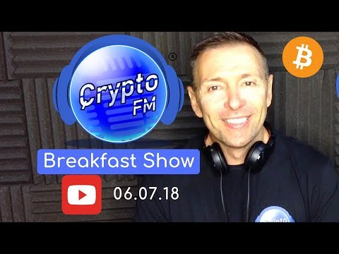 CARDANO COOPERATION WITH GOOGLE? IBM DEAL/ CRYPTO NEWS AND MARKET UPDATE