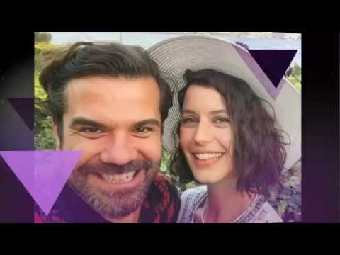 Beren Saat is on the verge of divorce !!!!!