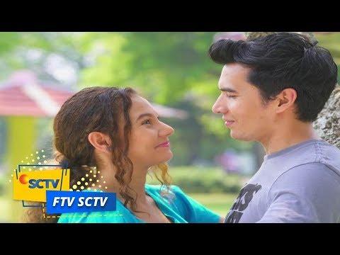 FTV SCTV – Ada Cinta di Gerobak Cireng
