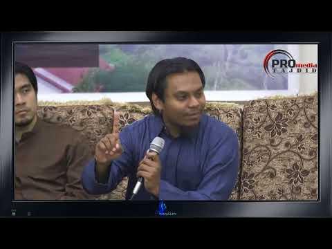 Kerajaan Baharu: Ada Sudut Kita Untung, Ada Sudut Kita … – Ustaz Salman