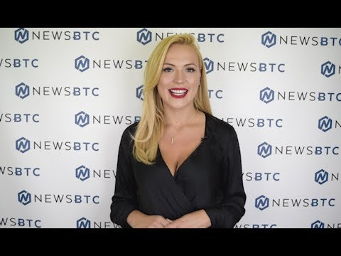 Upcoming Cryptocurrency Events: Monday 9th July – Friday 13th July
