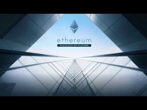 How to Mine Ethereum (ETH) – Step by Step Guide