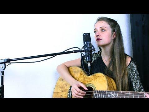 Melissa Riviere – Flames (Sia & David Guetta)