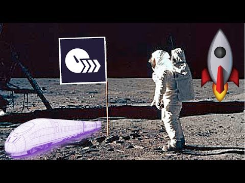 GoChain Continues To MOON – Next $1 Billion Project? | YouTubed Sued Over Bitconnect…