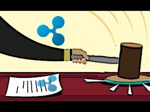 Ripple News! Ripple [XRP] at Crossroads – The Bright Side of a Lawsuit