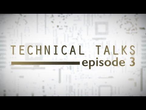 Cryptocurrency Alliance Bitcoin Breakdown | Episode 3 | BTC crashes $500 overnight!