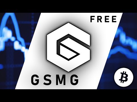 Best Free Cryptocurrency Trade Bot | 2018