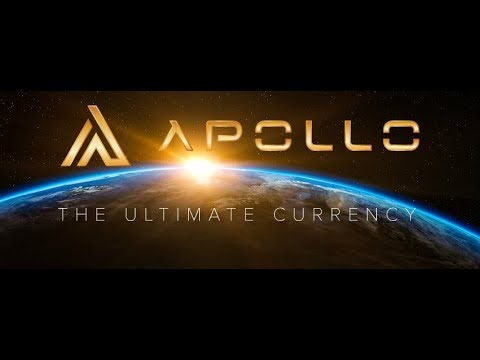RIPPLE XRP,ETH,APOLLO APL CURRENCY HOW TO BUY! APL BUZZ FEED AND SO MUCH MORE SOON-EXCHANGES!!!