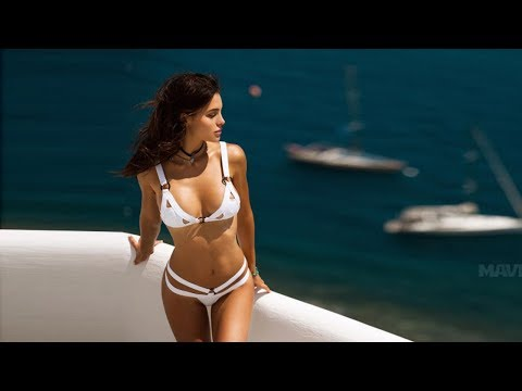 Summer Music Mix 2018 🌴- Kygo, Avicii, Coldplay, Camila Cabello, Sia Style – Chill Out