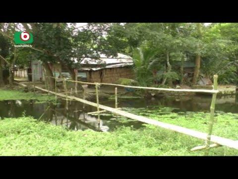 ১৫ বছরেও নিশ্চিত হয়নি বরিশাল সিটি কর্পোরেশনের নাগরিক সেবা | BCC Citizen Service | Mithun | 12Jul18