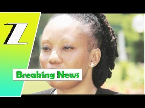 ELECTION 2018: ZEC and Zanu PF Collaborate EXPOSED | Breaking News