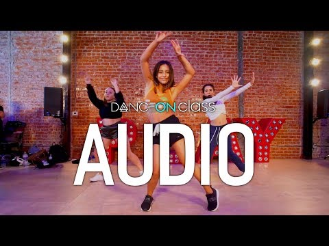 LSD ft. Sia, Diplo & Labrinth – Audio | Rumer Noel Choreography | DanceOn Class