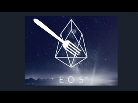 Telos forks EOS – New project and airdrop details
