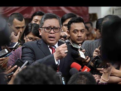 Satu Nama ini Kemungkinan Ada di Kantong Jokowi
