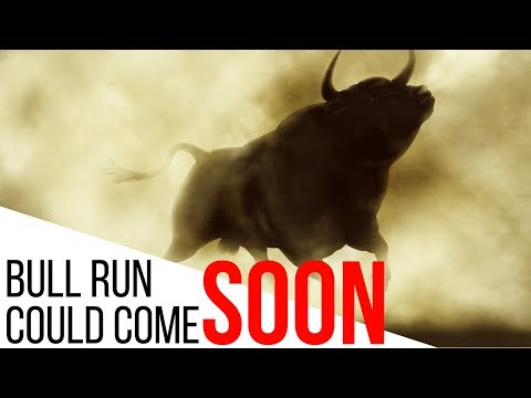 BULL RUN Coming!? Bitcoin ETF Could Change Everything – Today's Crypto News