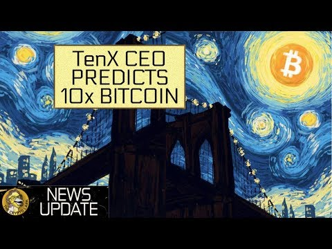 $60,000 Bitcoin, Crypto Regrets & PundiX, Nuls Updates – BTC & Cryptocurrency News