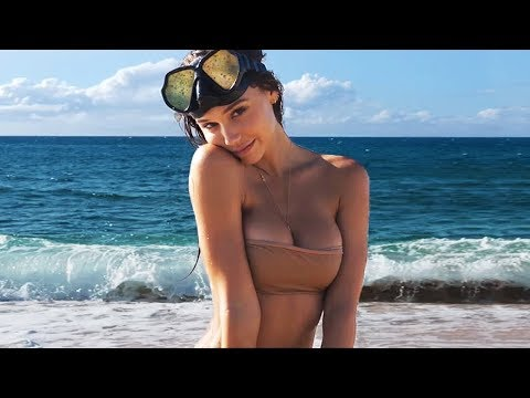Summer Music Mix 2018 🌴- Avicii, Kygo, Axwell Ingrosso, Camila Cabello, Sia Style – Chill Out