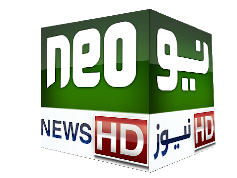 NEO News Official – Live Stream