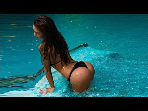 Summer Music Mix 2018 ?- Ed Sheeran, Kygo, Justin Bieber, Camila Cabello, Sia Style – Chill Out