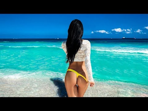 SUMMER MUSIC MIX 2018 ?- KYGO, ED SHEERAN, COLDPLAY, CAMILA CABELLO, SIA STYLE – CHILL OUT