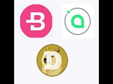 Dogecoin(DOGE), Bytecoin(BCN), Siacoin(SC) going on Coinbase, time to buy?