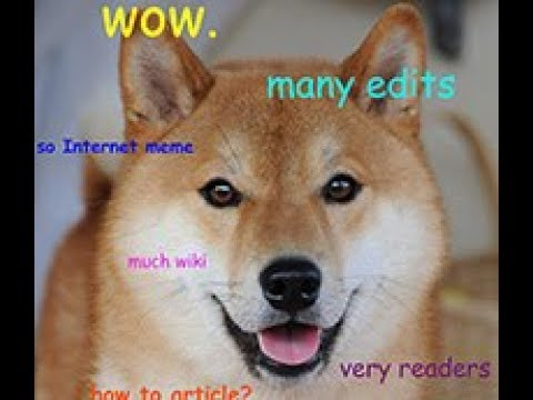 Dogecoin and 2 pieces of good news, is it ready to moon?