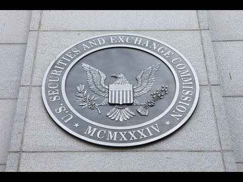 SEC will decide CBOE BITCOIN ETF September 2018